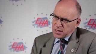 Defining therapeutic strategies in elderly acute myeloid leukemia