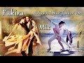 Fakira - Mix | Bollywood Multifandom - VM | Vishal & Shekhar | Sanam & Neeti