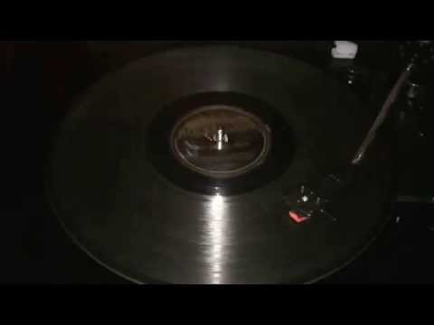 Hot Sauce!-Boss (E. Bostic) Gotham Record 155-B