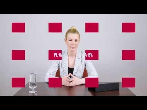 Временный вид на жительство, ВНЖ в Польше, иммиграция в Польшу.