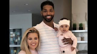 Why Is Khloe Kardashian Putting Tristan Thompson's Business Out There?
