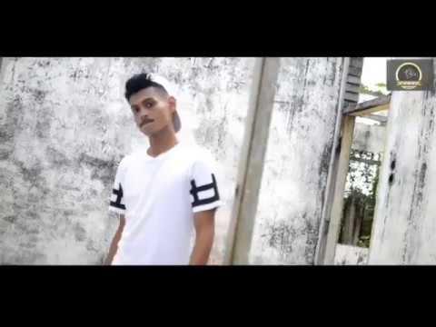 BEK PUNGO - Nanjal X Saifulke & Bangpodan (CORBE MUSIC) Hiphop Aceh