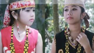 Download lagu SERAWAI AMBALAU FULL VERSION PUHTIR DAN KOMELUH MP3