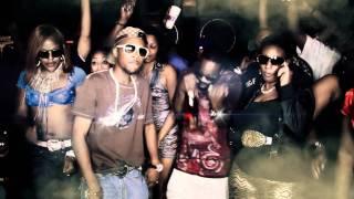 Pistol Pete - She Fire (NEW HOOD SINGLE) chitown gangster rap