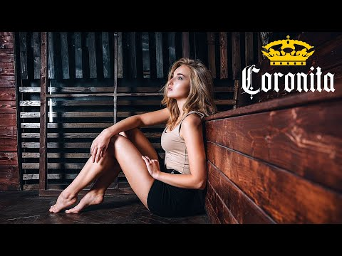 Coronita Minimal & Techno Mix 2021 Május - Chris 2Mate
