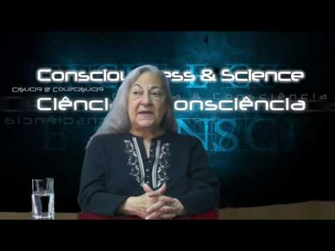 Research on consciousness and anomalous phenomena_Brenda Dunne (ICC 2015, by IAC)