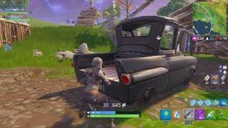 Fortnite get_down_onit playing as 1st squishy 16 kills loot lake