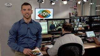 | RON TV | Sendung vom 19.10.2017