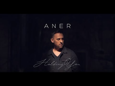 ANER - HOLDING YOU (OFFICIAL VIDEO)
