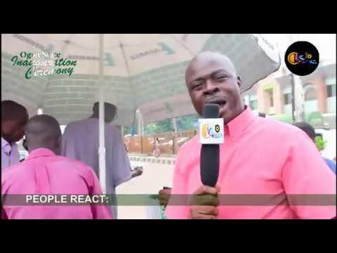 After Ogun State Governorship Election
