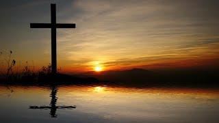 """24 June 2020 """"Winning The Spiritual Battle""""  1 Cor 13:11"""