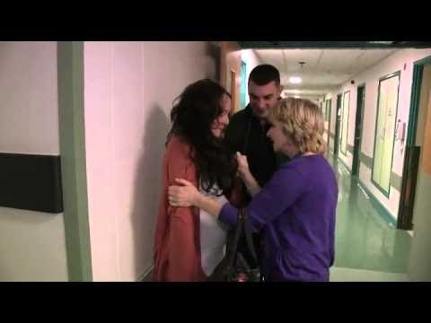 The Midwives Series 2 E 3 A Natural Choice...