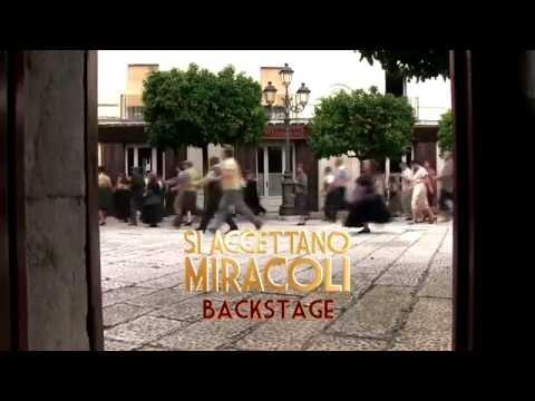 Il principe abusivo trailer from YouTube · Duration:  2 minutes 21 seconds