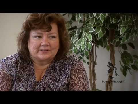Debbie Mitchell - Diversity and Changing Times