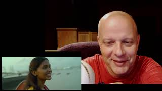 Mere Pyare Prime Minister    Rakeysh Omprakash Mehra   American Reaction