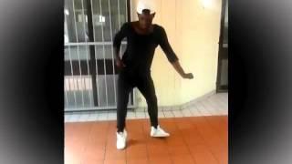 DJ Bongz akekho ofana nawe