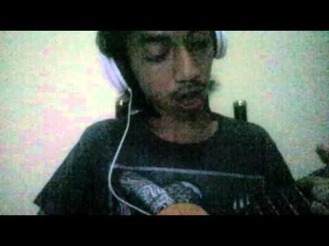 Bebaskan Diriku - Armada (cover by fandy)