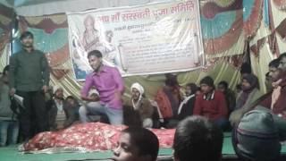 Mai ho hamke beta Kahi Kahi ke bolitu kheshari lal yadav new song