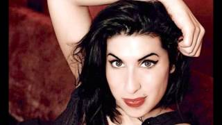 Covers and originals   Amy Winehouse 2