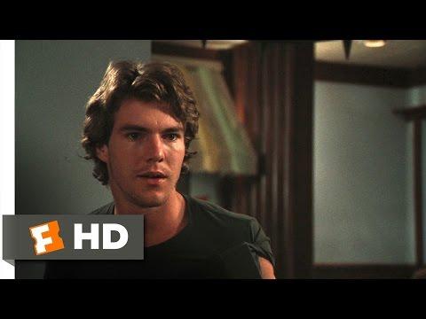 Breaking Away 13 Movie   A Fight Breaks Out 1979 HD