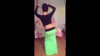 Repeat youtube video hot Sexy Arab belly Dance