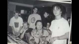 Green Day - Three Song Demo (Original)