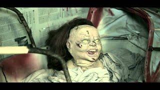 Mr.Busta, Hibrid, Flex - Pakk Pakk A Fejbe (Official Music Video)