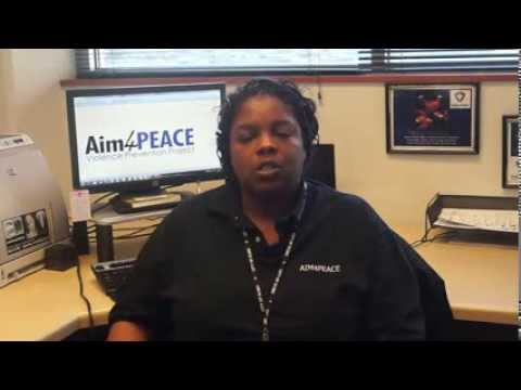 Central Academy of Excellence Partnership Video