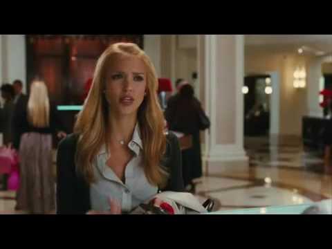 Valentine's Day Trailer Teaser Official HD Movie 2010