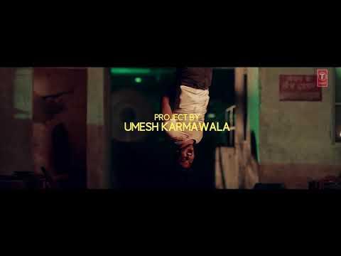 hommise-ninja-new-song-full-hd-video