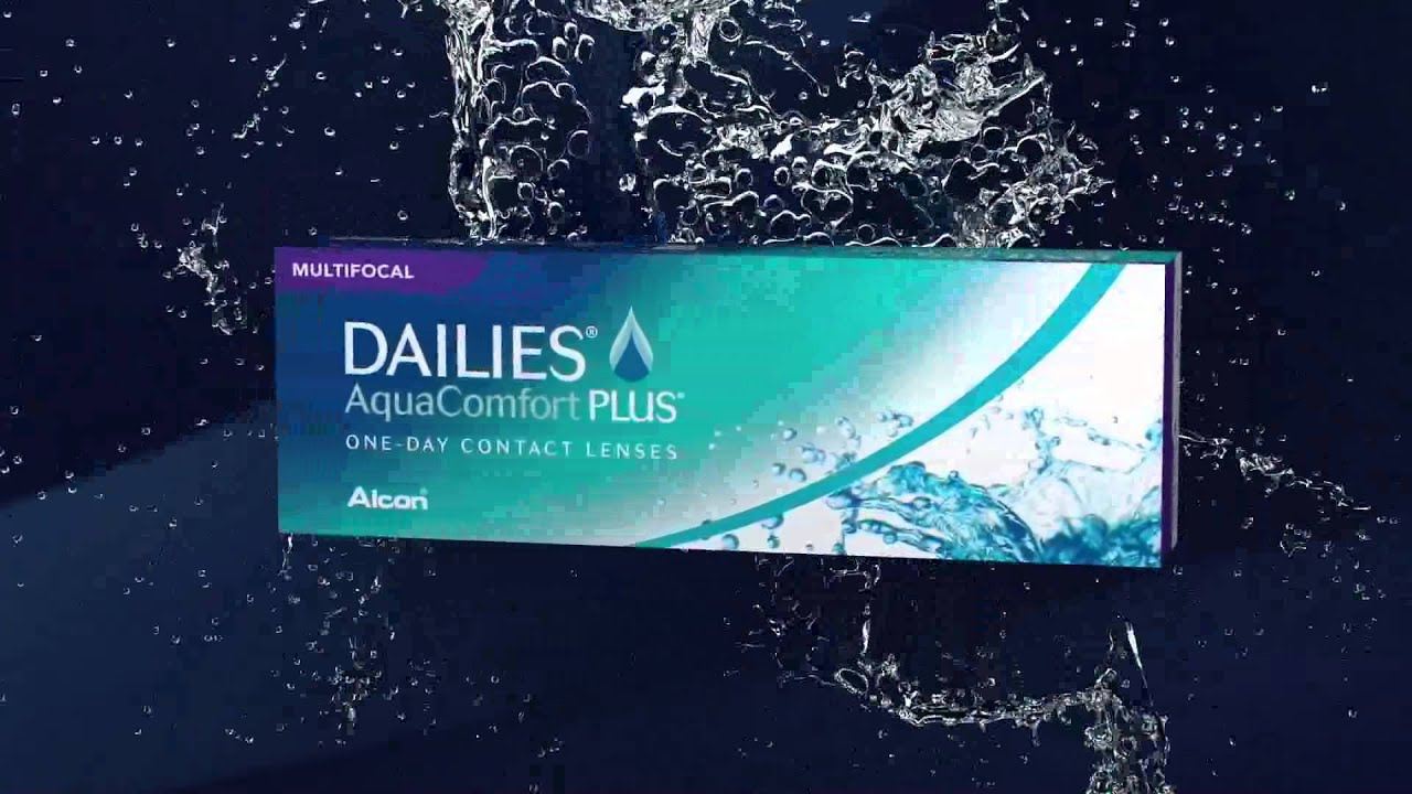 comforter produktai plus comfort aqua virsus dailies aquacomfort dailiestoric toric