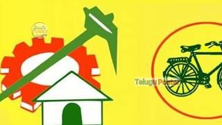 Ys జగన్ మోహన్ రెడ్డి గెలవగానే మొదటి కాల్ ఎవరికి చేశాడో తెలిస్తే   Jagan Mohan Reddy First Call
