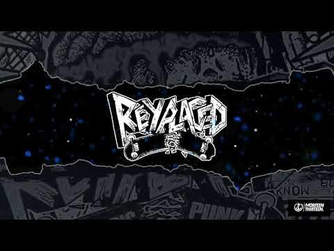 REYPLACED - Tragedi (Demo Album 2017)