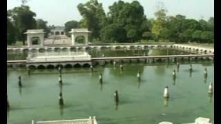 Colors of Lahore Part 1