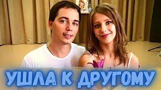 Кинула и вышла за Авербуха Родион Газманов раскрыл почему почему не женился на Лизе Арзамасовой