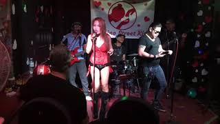 Cebu girlie bars