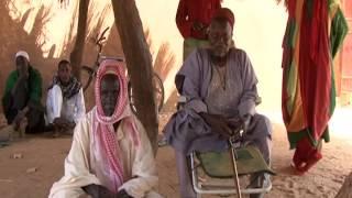 Pratiques et expressions de la parenté à plaisanterie au Niger