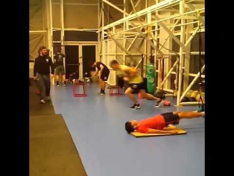 VIZANTINOS TARGET SPORT CLUB-FOOTBALL DEVELOPMENT-FUNCTIONAL TRAINING-KALOGEROPOYLOS