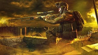 Baixar Counter-Strike: Global Offensive   New Map & More Fun    Wrestling Z