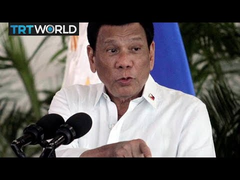 Philippine central bank raises benchmark rates | Money Talks