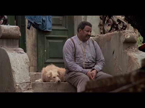 *batteries not included (1987) - The 'return' scene [1080]