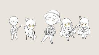 브레멘 음악대