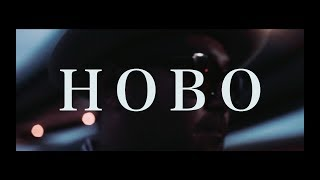 GOING UNDER GROUND - HOBO (Official Music Video)