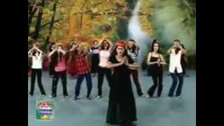 اجمل اغنية فارسية رقص روعه