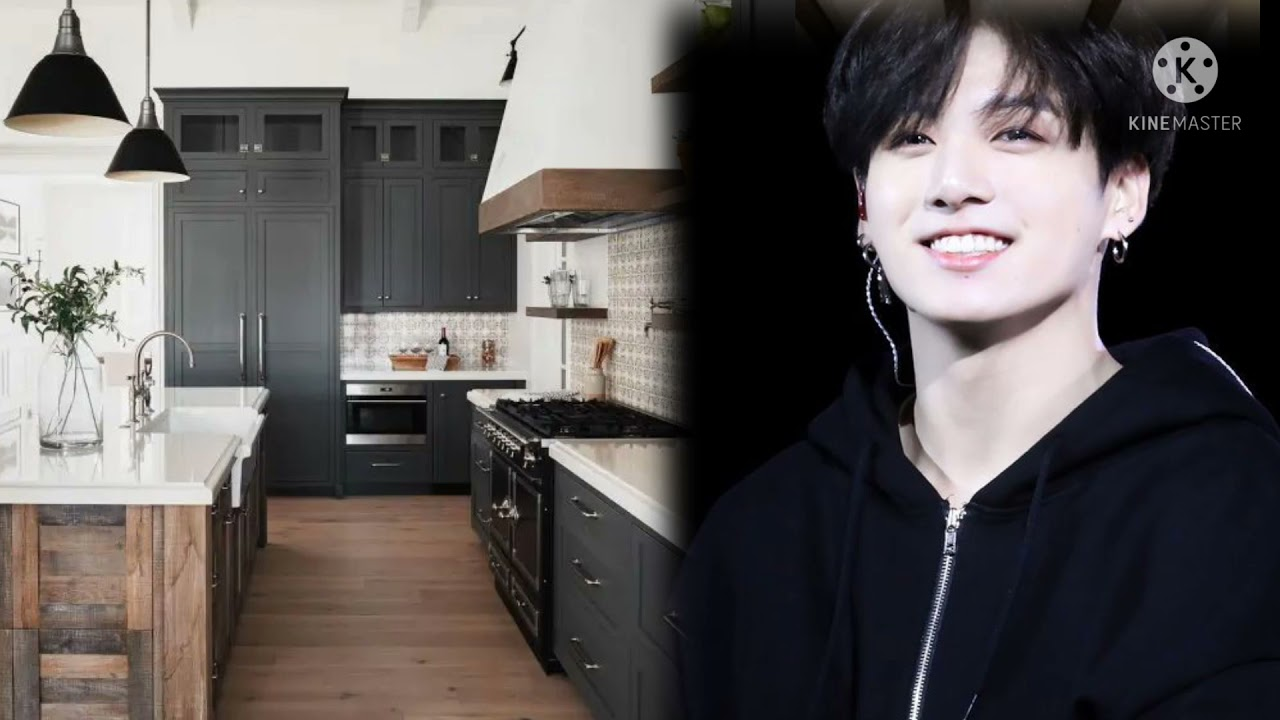 Download Taekook/Vkook FF ~ The consequences of Love ~ Part-7(Re-upload)