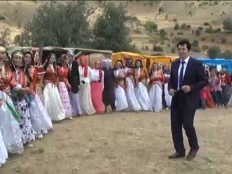 YILDIRIM - ELLİK POTPORİ SÜPERRRRR