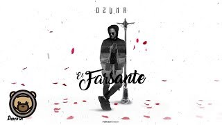 Ozuna - El Farsante ( Audio Oficial ) | Odisea video thumbnail
