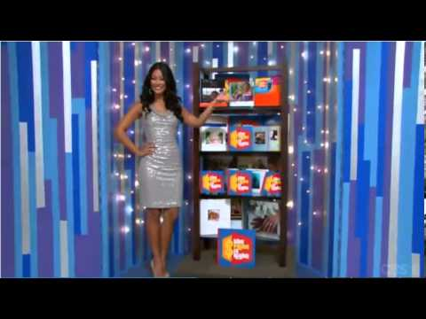 the price is right aired 12 5 2012 10 27 40 youtube. Black Bedroom Furniture Sets. Home Design Ideas