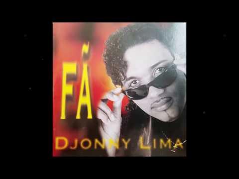 Djonny Lima ft. Gama - Always In My Heart thumbnail