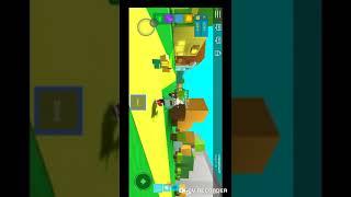 Army Control Sim: die Pleb | ROBLOX